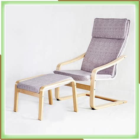 comfortable cheap chairs cheap comfortable wood relaxing chair buy cheap relax