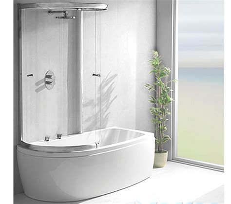 offset corner shower bath carron agenda corner offset shower bath 1700 x 700mm q4