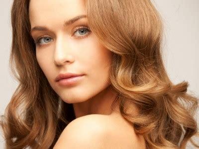 haircut deals winnipeg hot deal silky hair 39 for a haircut wash blow dry