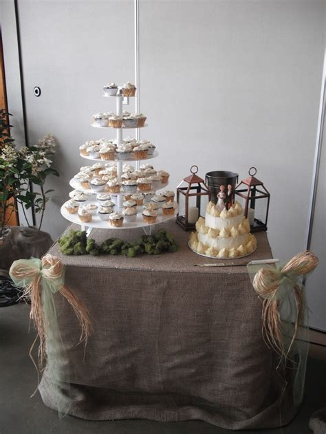 diy wedding cake table decoration ideas 1000 images about wedding cake table on tablecloths cake table decorations and cakes