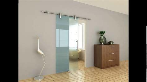kitchen sliding glass door design youtube
