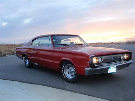dodge 1967 charger 1967 dodge charger pictures cargurus