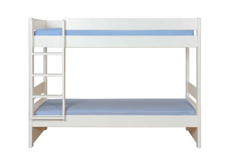detachable bunk beds detachable bunk beds 28 images pongo kids white eu