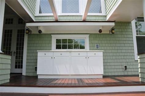 mobili da terrazzo offerte offerte mobili da giardino brescia mobilia la tua casa