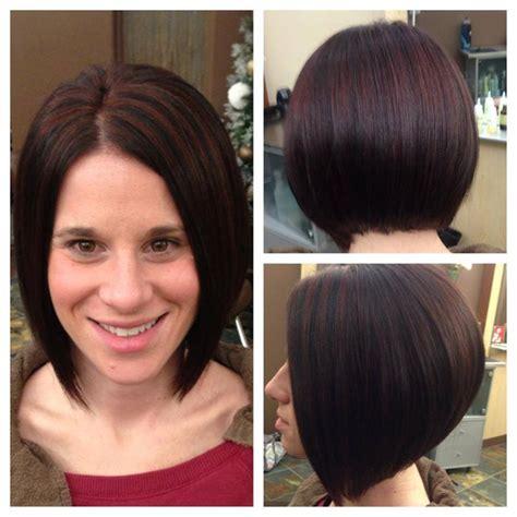 amy tsai hair stylist schedule amy crane 8 intouch salon spa