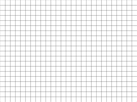 transparent grid photo png   icons  png