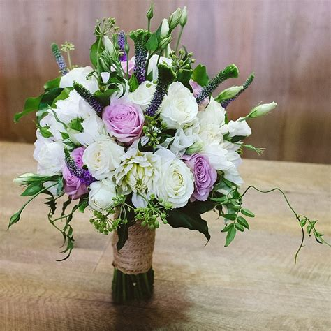 wedding bouquets yarra valley mauve wedding bouquets earth flowers