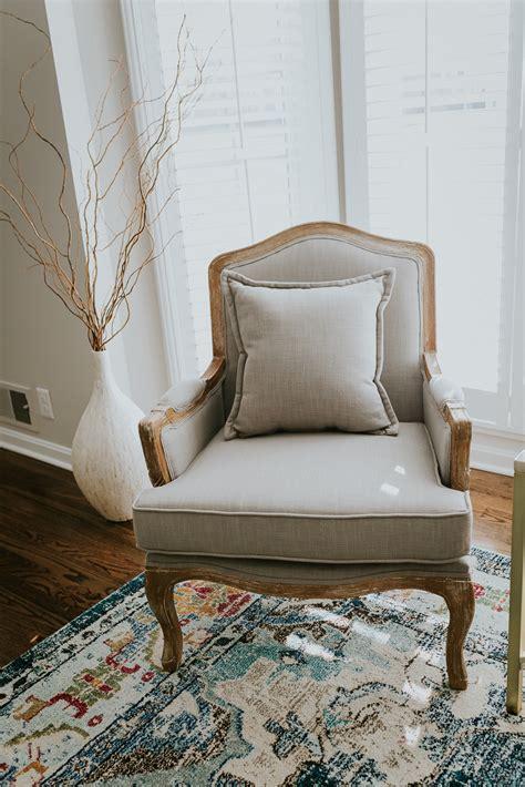 formal chairs living room formal chairs living room home design inspirations