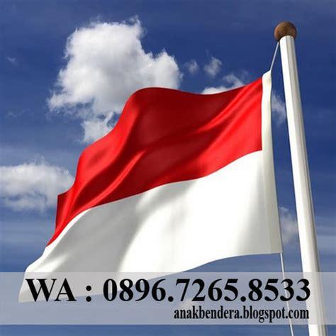 background foto bendera gambar bendera merah putih jual