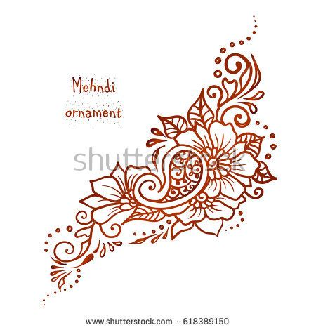 indian traditional stock images royalty free images