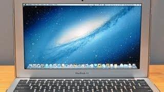 Apple Computer Help Desk Computer Support Apple Computer Support Help