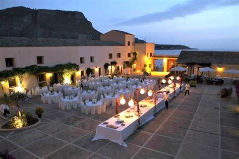 Wedding venues in trapani, Italy! sicily wedding locations