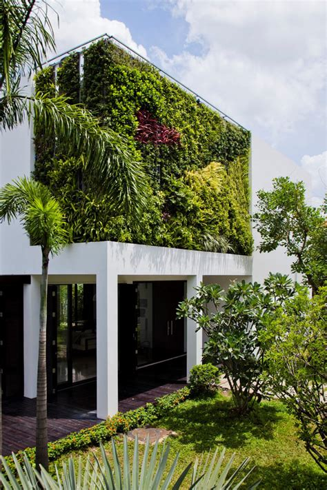 thao dien residence in by mm architects