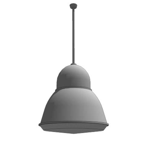 Guth Lighting Guth Enviroguard Industrial Lighting 3d Model Formfonts