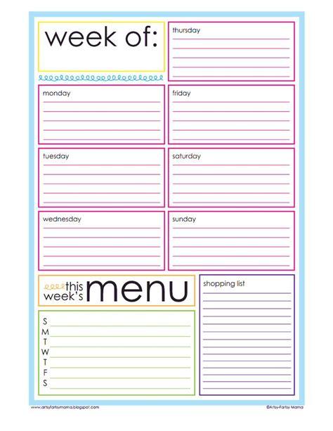 Drive Calendar Planner 66 Best Plan Images On Organizers Calendar
