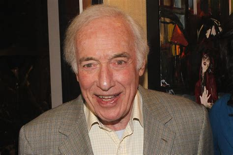 norman lear and bud yorkin bud yorkin all in the family producer dies at 89 today