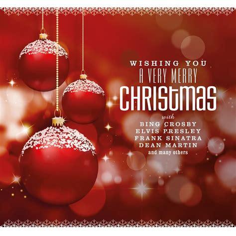 wishing    merry christmas  artists muzyka sklep empikcom