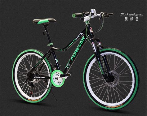 comfortable road bikes new 24 inch wheel 21 speed comfortable disc brakes
