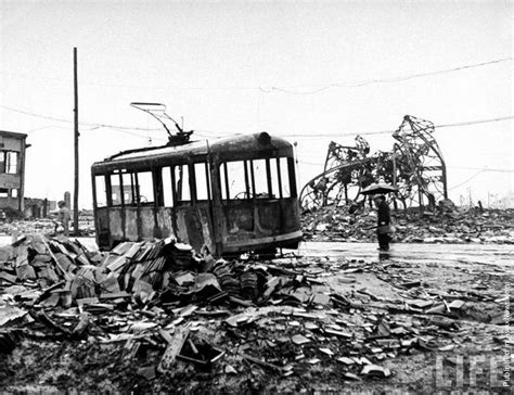 by the numbers world war iis atomic bombs cnncom 192 best images about hiroshima and nagasaki on pinterest