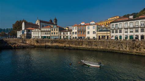 hotel vila gale porto vila gal 233 vila gal 233 porto ribeira 233 is vila gal 233