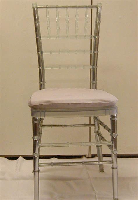 chairs rental nyc shapiro production s inc