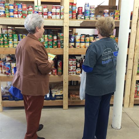 Food Pantry Quincy Il by Horizons Quincy Horizons Quincy