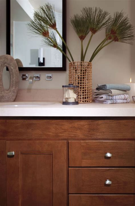 15 best images about waypoint living spaces bathrooms on