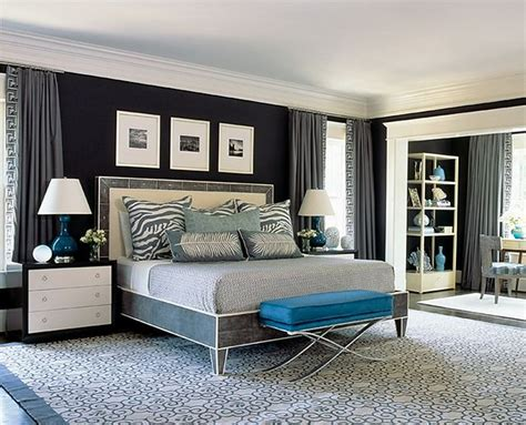 modern and sophisticated master bedroom design of cole tag archive for quot rooms by interior designers quot home bunch