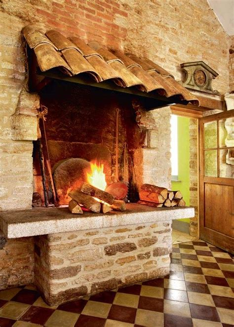 50 best images about restored fireplaces on