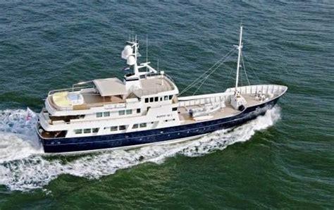 yacht turmoil layout motor yacht albula royal denship yacht harbour