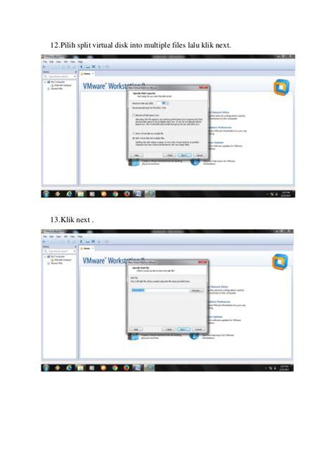 membuat password hotspot dengan mikrotik tutorial cara membuat hotspot di mikrotik dengan vmware