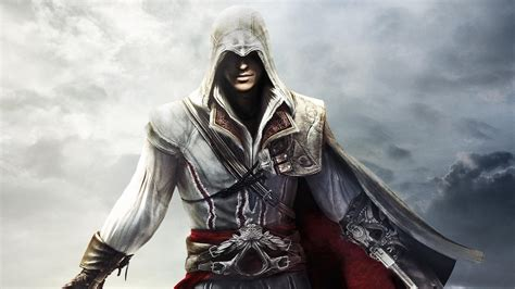 assassins creed the official assassin s creed the ezio collection review ign