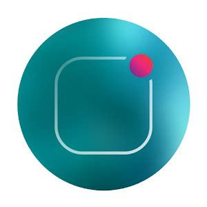 inoty apk apk app inoty style os 9 inotify os9 for ios android apk apps for ios