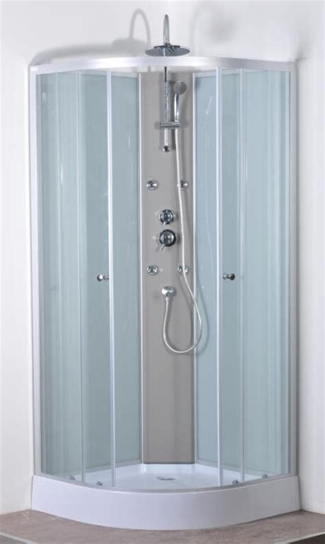 shower bath unit enclosed bath and shower unit 28 images steam shower
