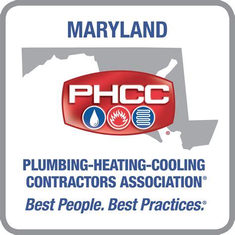 Maryland Plumbing And Heating by Plumbing Howard County Md Avs Plumbing Heating