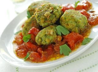 come cucinare le lenticchie rosse decorticate lenticchie decorticate le 10 migliori ricette