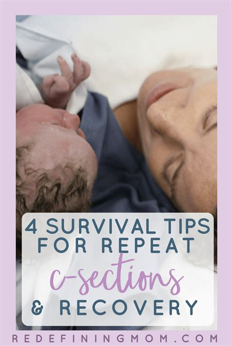 preparing for c section tips preparing for a repeat c section and recovery tips from