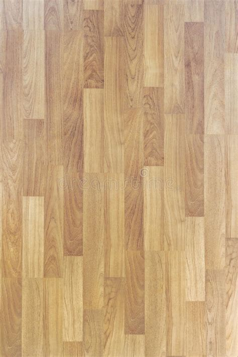 Brown laminate Texture stock image. Image of empty, plank