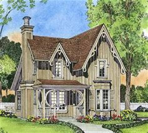 whimsical house plans whimsical house plans on 25 pins