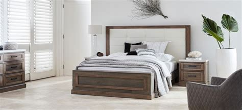 bedroom furniture beds bedside tables bunk beds mattress