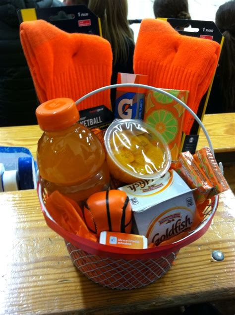 valentines gift for basketball player 1000 ideas about basketball gifts on