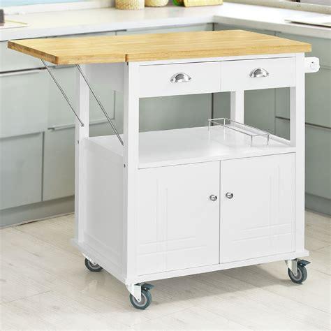 carrello cucina carrello da cucina scegliere quello giusto ideare casa