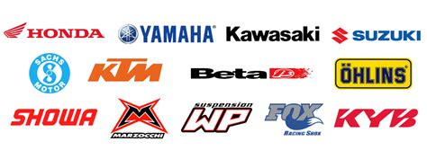 motocross bike brands independent race shop motocross race suspension