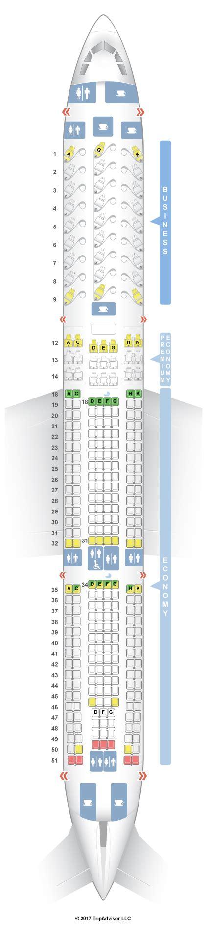 airbus a330 posti a sedere airbus a321 posti a sedere idea di casa