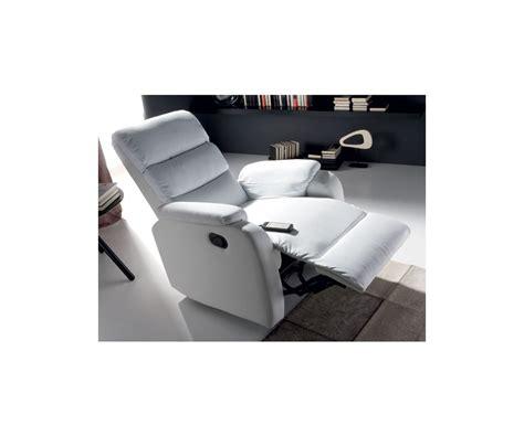 oferta sillon masaje comprar sill 243 n relax blanco con masaje oferta precio