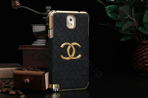 Samsung Galaxy Note 4 Hardcase Back Cover Transformer Kickstand Casing buy wholesale chanel leather back cover for samsung galaxy note 4 n9100 black from