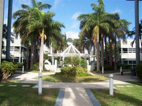 Matthew St S College Mba by Grand Cayman Pictures Now You Can See Without Member Login