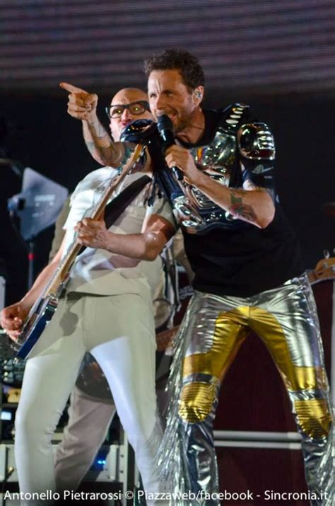 the best jovanotti 20 best images about jova on songs musica and