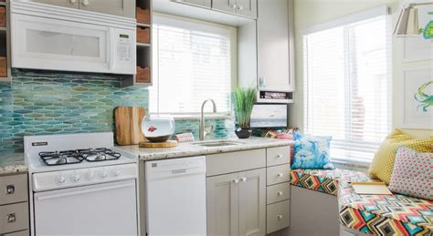275 square feet room for everything in a 275 square foot beach studio