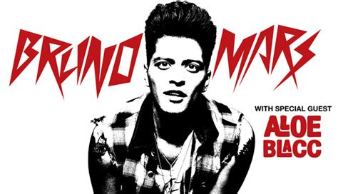 bruno mars moonshine jungle tour bruno mars moonshine jungle tour quicken loans arena